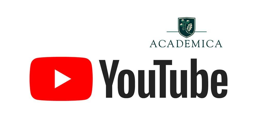 academica_youtube