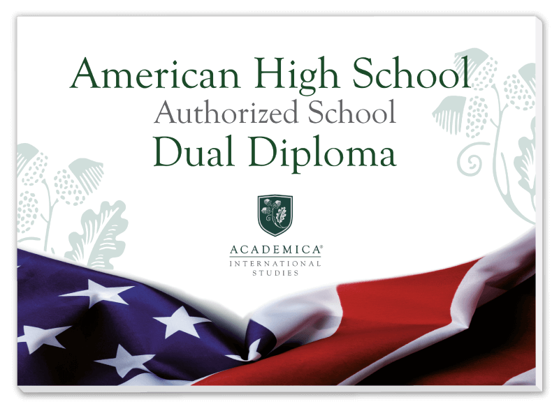 diploma-dual-academica-regina-carmeli-horta