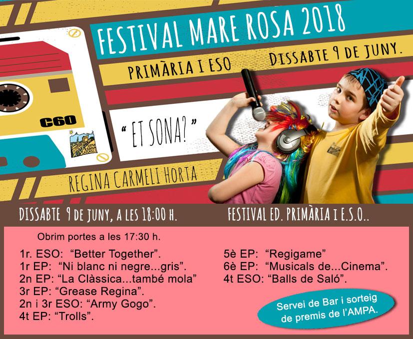 festival_prim_eso_2018