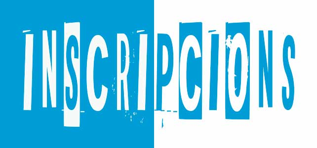 inscripcions-programa-dual-escola-regina-carmeli-horta