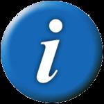 info-regina-carmeli-presentacions