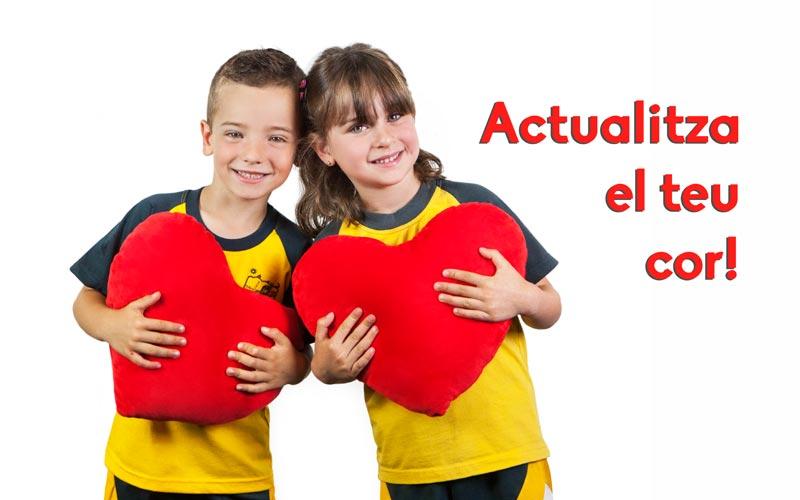 actualitza-el-teu-cor-infantil-primaria-v2