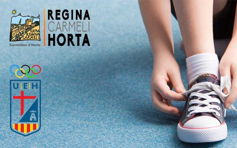 extraescolars-esportives-escola-concertada-regina-carmeli-horta
