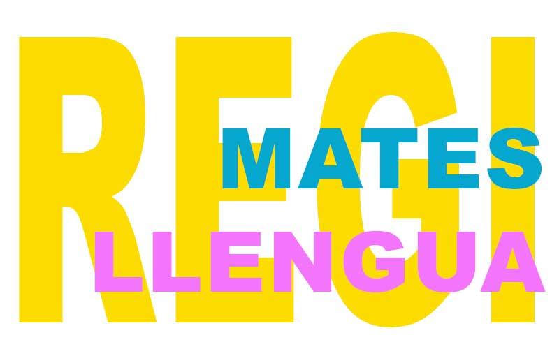 extraescolars-regi-mates-regi-llengua
