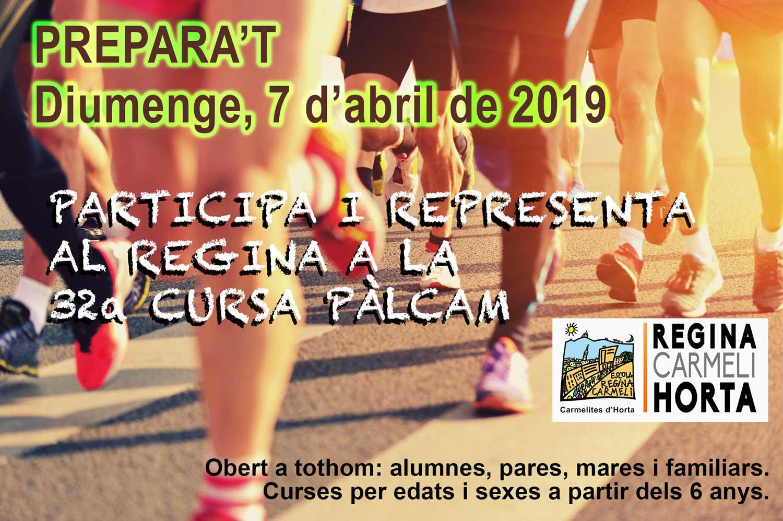 regina-carmeli-cursa-2019