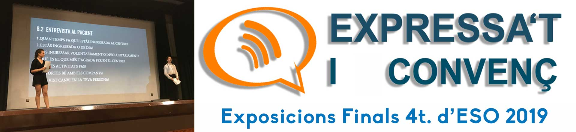 Expressat-Exposicions-Finals-regina-carmeli-horta