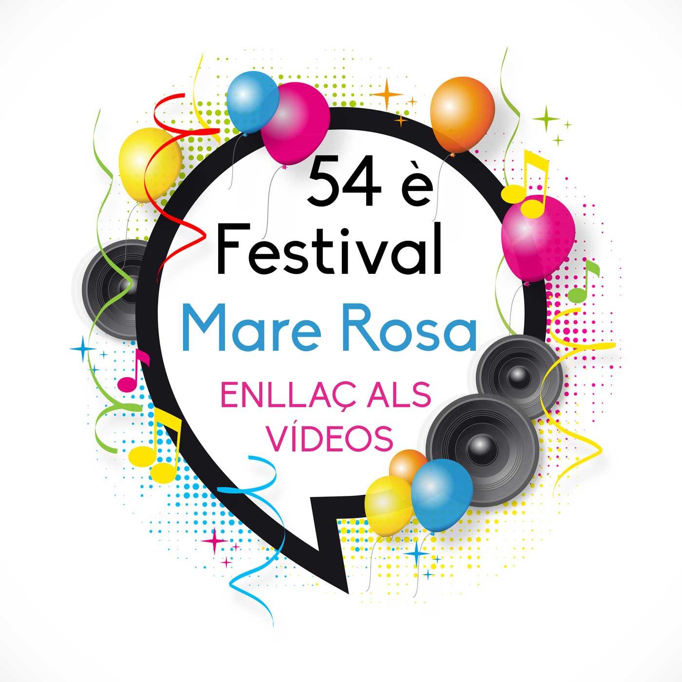 Festival-Mare-Rosa