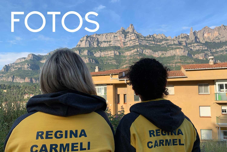 montserrat-2019-fotos-regina-carmeli