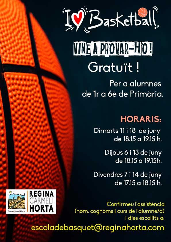 escola-de-basquet-regina-carmeli-horta