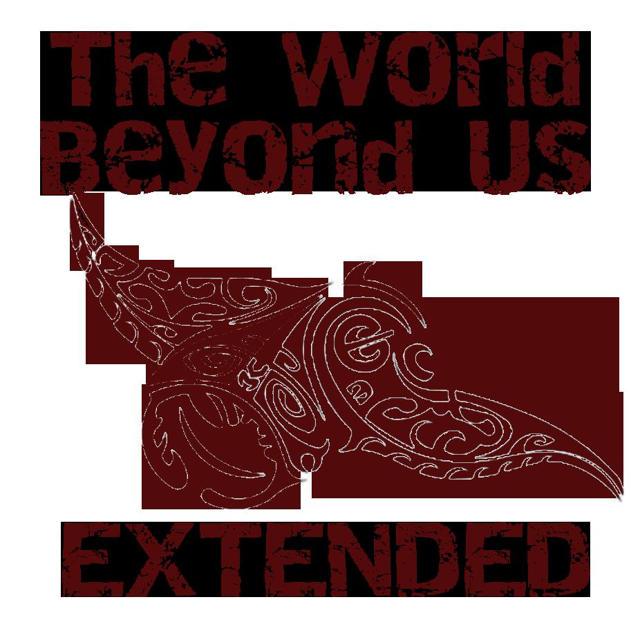 logo-the-word-beyond-us