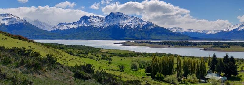 patagonia-gago-regina-carmeli-horta