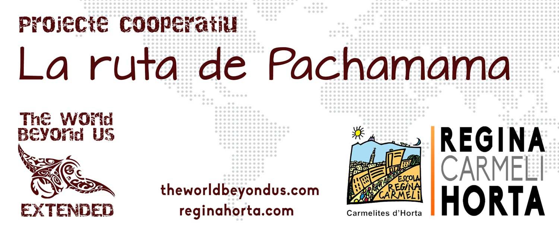 regina-carmeli-horta-ruta-pachamama