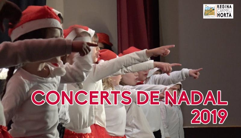 concerts-de-nadal-2019-regina-carmeli-horta