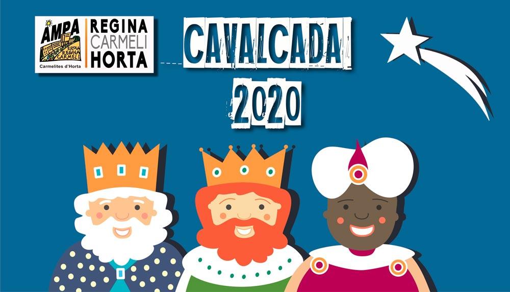 informació-cavalcada-reis-web-2020