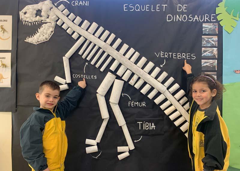 dinosaures-p5b-regina-carmeli-horta