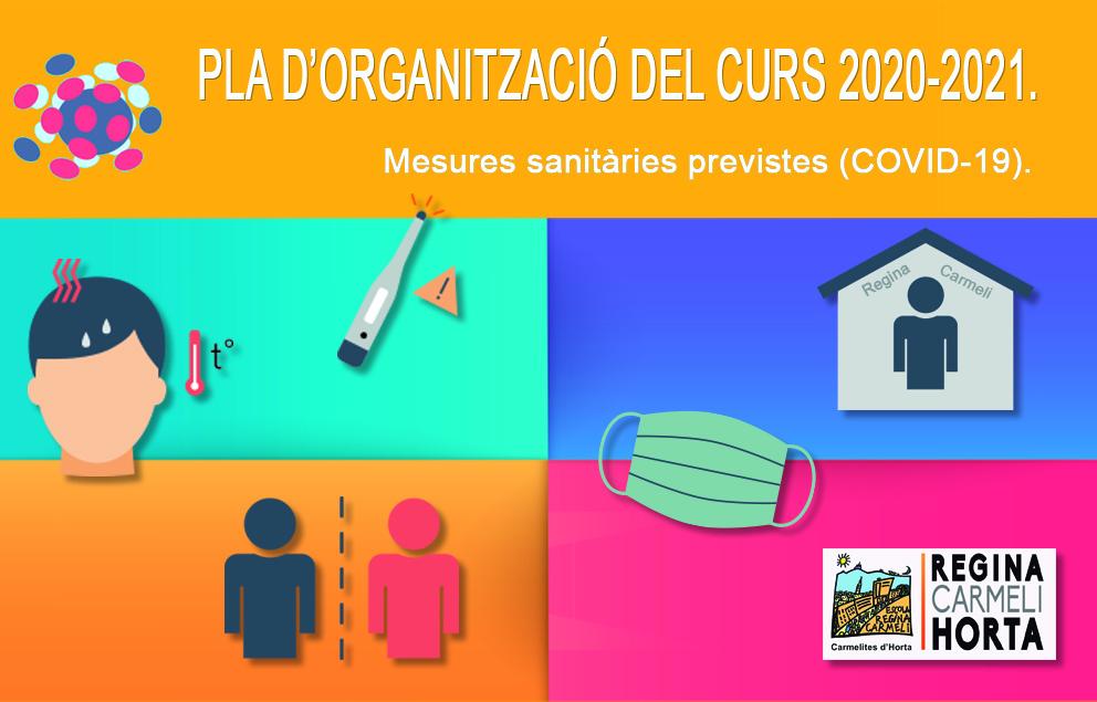 pla-organització-curs-2020-2021
