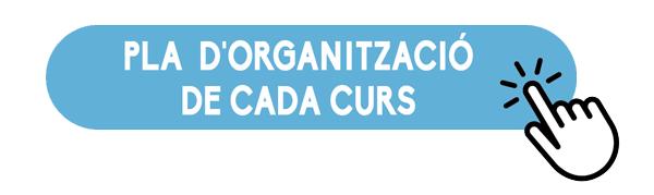pestanya-pla-organitzacio-cursos