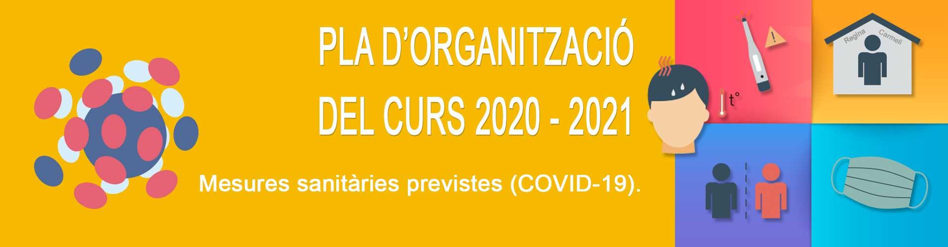 regina-carmeli-horta-pla-organitzacio-i-mesures-covid-curs-2020-2021