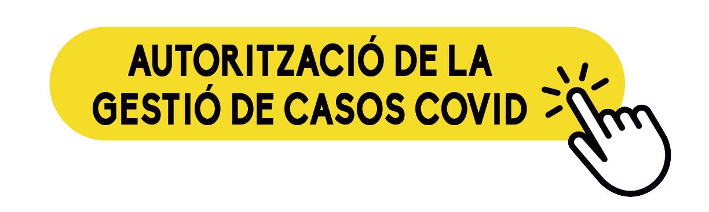 pestanya-autoritzacio-casos-covid