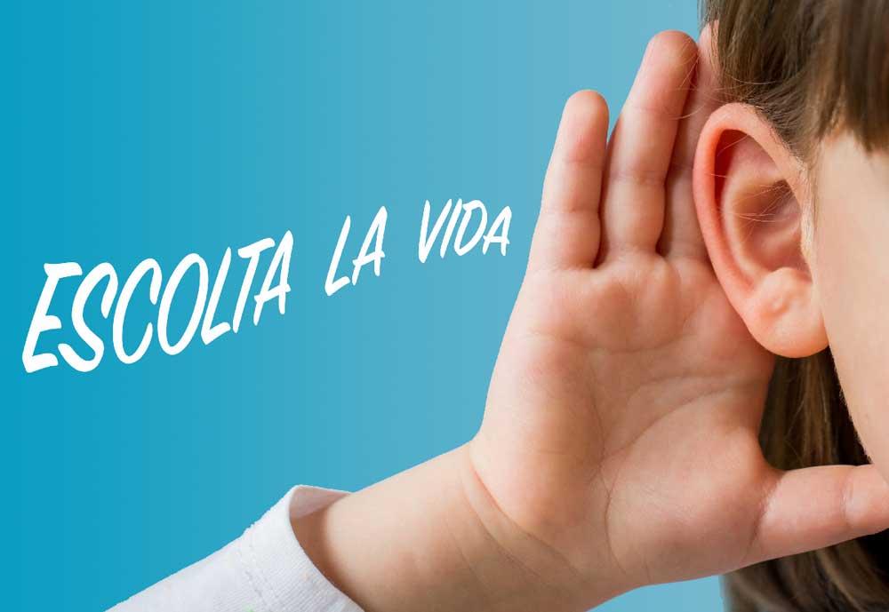 Lema-Escolta-la-vida-web