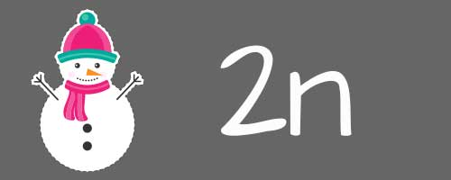 2n-boto-nadal-regina-carmeli-horta