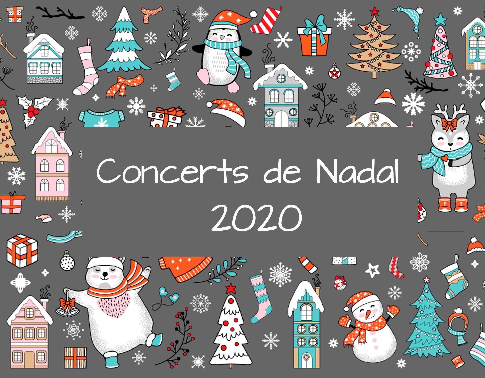 fons-pagines-concerts-nadal-2020-regina-carmeli-horta