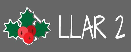 Llar2-boto-nadal-regina-carmeli-horta