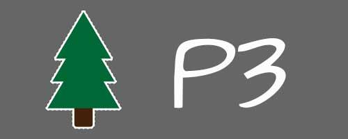 P3-boto-nadal-regina-carmeli-horta
