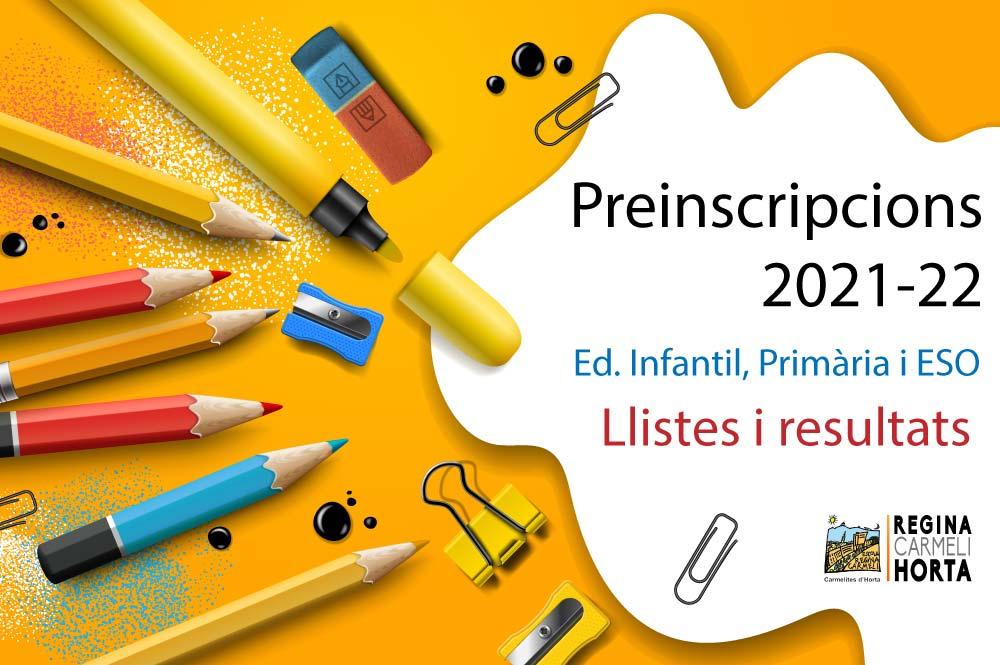 preinscripcions-curs-2020-2021