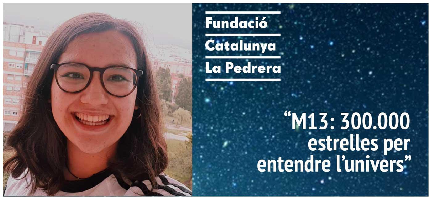 Sara-López-programa-joves-i-ciencia