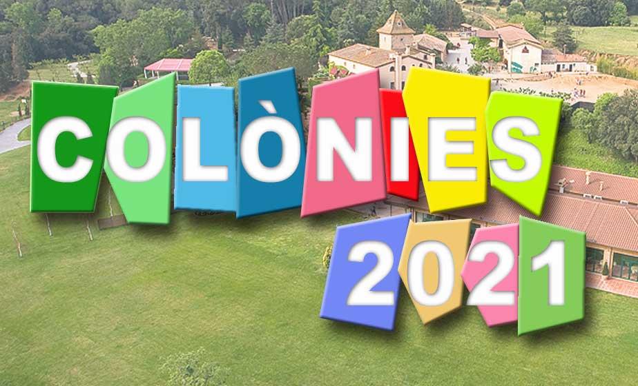 colonies-2021