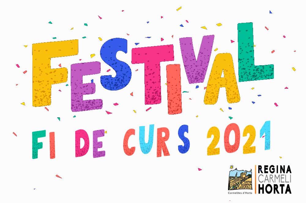 festivals-fi-de-curs-2021