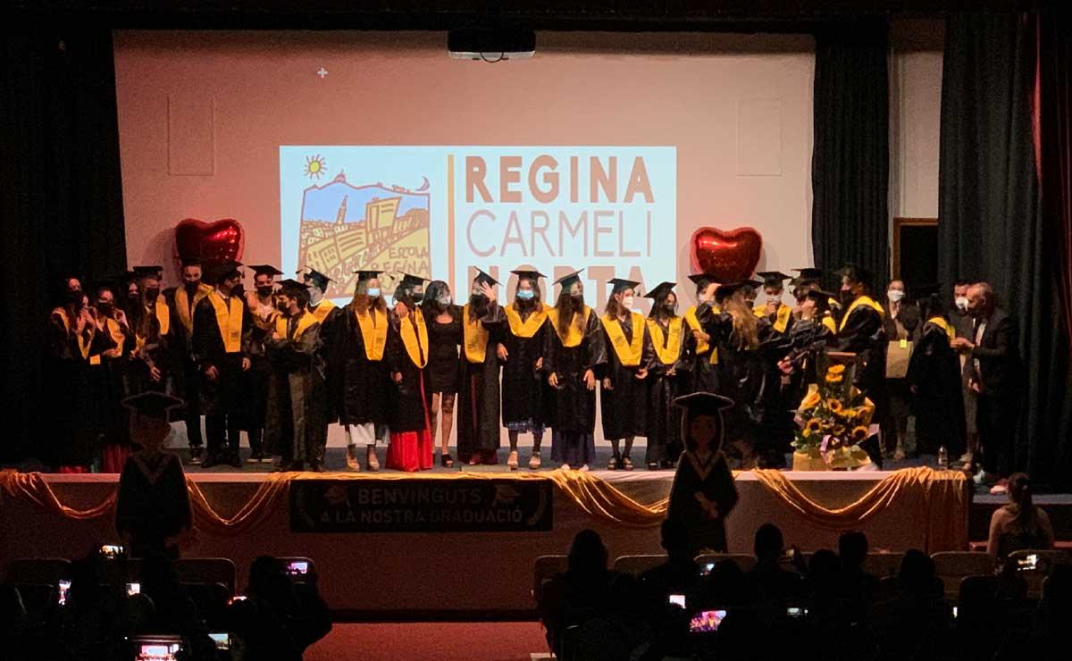 graduacions-20-21-regina-carmeli