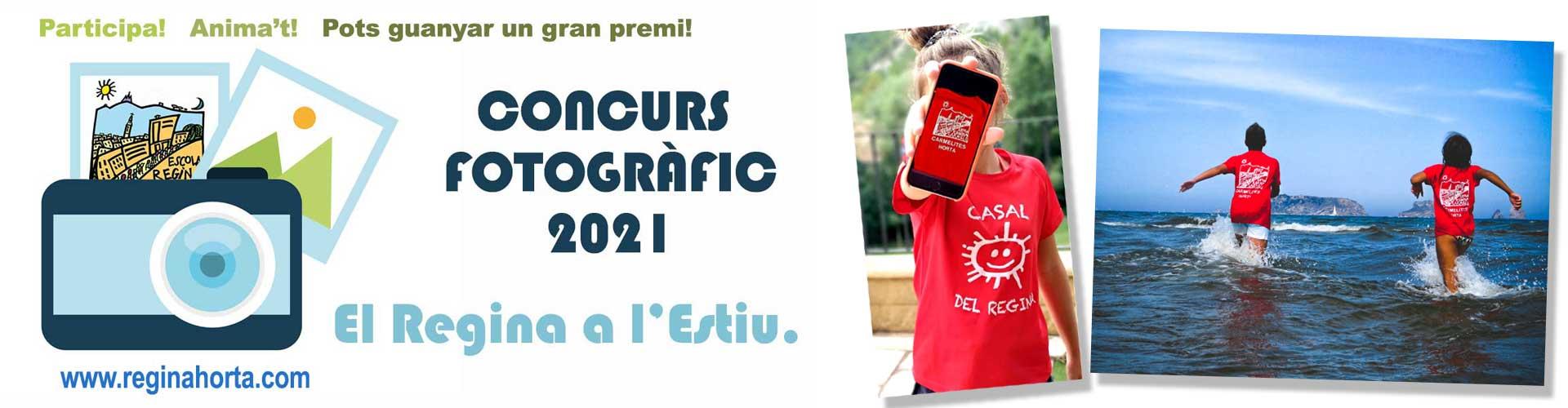 slider-concurs-fotografic-2021-regina-carmeli-horta